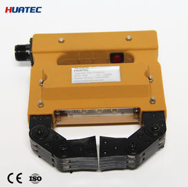 MT Yoke Magnetic Particle Testing Equipment HCDX-220 220 / 110V mocy